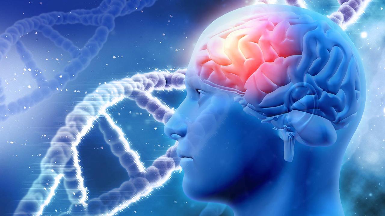 Un nouveau gène responsable de l'épilepsie myoclonique juvénile?
