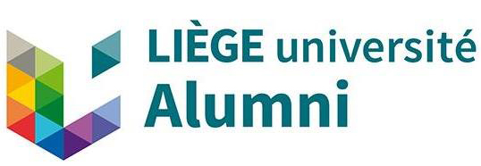 logo alumnicolorieopk