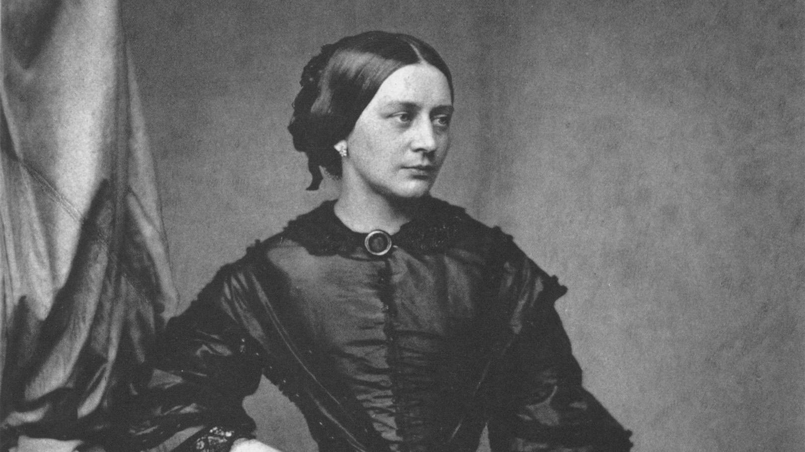 Rethinking Schumann
