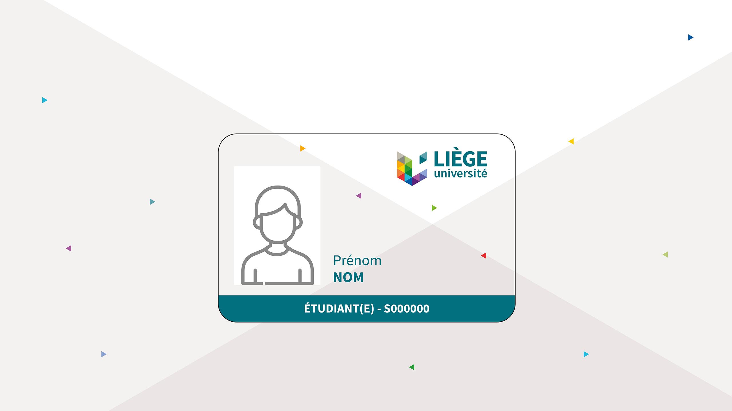 Carte Belgique Enseignement.Carte Etudiant 2018 2019